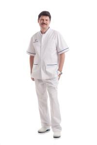 doctor dan raica