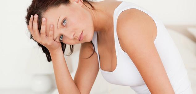 Endometrioza - un dusman al infertilitatii