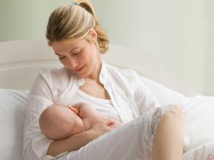 breastfeedingguide