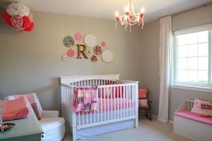 Cute-Baby-Girl-Bedroom-Ideas-Inspirational-Home-Decorations-with-Baby-Girl-Room-Ideas